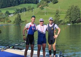 Championnats-suisses-00019